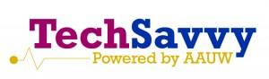 TechSavvy_Logo_Final